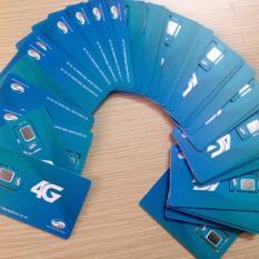 Mua Sim 3G 4G Dcom Viettel Miễn Phi Trọn Goi 6 Thang Trong Hà Nội