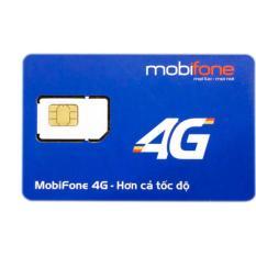 Hình ảnh Sim 4G MOBI C90Plus free tháng thứ 2 (120Gb + 8700 phút gọi / 2 tháng)