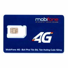 Ôn Tập Sim 4G Mobifone Trọn Goi Miễn Phi 1 Năm Gia Rẻ Hà Nội