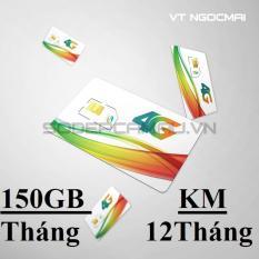 Cửa Hàng Bán Sim 4G Viettel V90 Chỉ 90K Được 60Gb Va Gọi Miễn Phi
