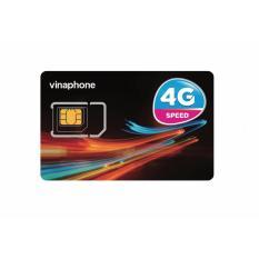 Bán Sim Dcom 3G 4G Vinaphone 5 5Gb Thang Miễn Phi 1 Năm Có Thương Hiệu