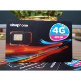 Giá Bán Sim Dcom 3G 4G Vinaphone Trọn Goi Miễn Phi 1 Năm Tốc Độ Cao Trực Tuyến