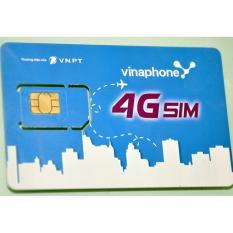 Chiết Khấu Sim Số Vinaphone 0948 624 925 Vinaphone Vietnam