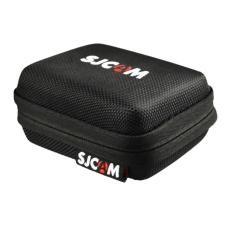 Cửa Hàng Bán Sjcam Chống Nước Chống Soc Bộ Sưu Tập Tui Cho Sjcam Camera Thể Thao Size Nhỏ Quốc Tế