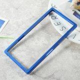 Cầu Trượt Tren Kim Loại Ốp Điện Vỏ Ốp Lưng Cho Sony Xperia Xzs Xz Xanh Dương Đậm Trung Quốc Chiết Khấu 50