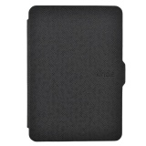 Smart Magnetic Sleep Screen E Book Readers Leather Case For Kindle Paperwhite Intl Trong Bình Dương