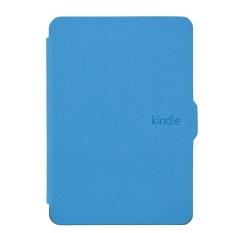 Thong Minh Từ Tinh Đanh Thức Sach Điện Tử Độc Giả Da Danh Cho May Đọc Sach Kindle Paperwhite 4 Mau Quốc Tế Trung Quốc