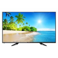 Hình ảnh Smart TiVi Karaoke LV3277KS