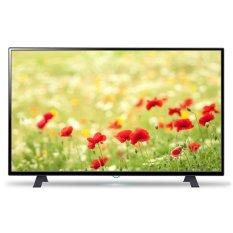 Bảng giá Smart Tivi LED Arirang 48 inch Full HD – Model AR-4888FS (Đen)