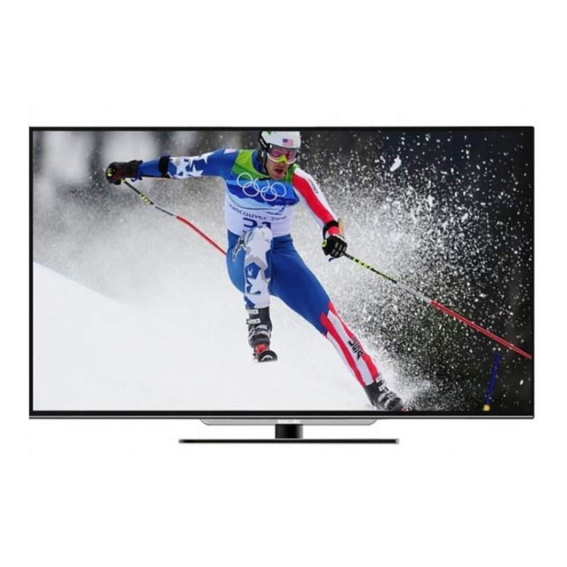 Bảng giá Smart Tivi LED Darling 32inch HD - Model 32HD944T2 (Đen)