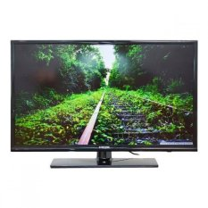 Smart Tivi Led Samsung 32Inch Hd Model Ua32H4303Ak Đen Việt Nam Chiết Khấu