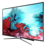 Ôn Tập Smart Tivi Led Samsung 40Inch Full Hd Model Ua40K5500Akxxv Đen Mới Nhất