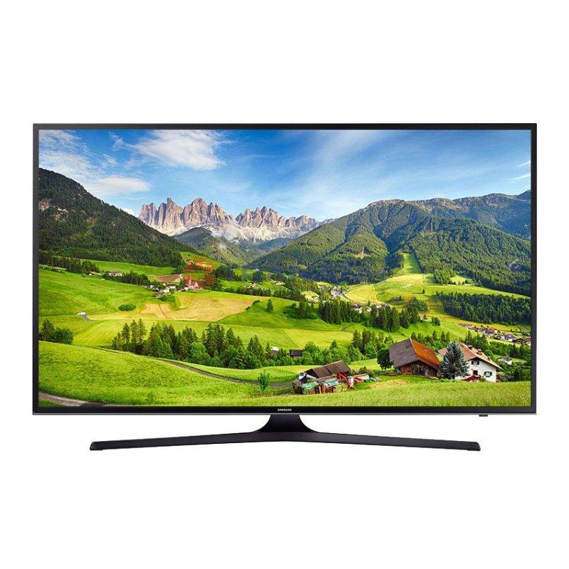 Bảng giá Smart Tivi LED Samsung 55inch UHD - Model UA55KU6000KXXV (Đen)