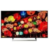 Ôn Tập Smart Tivi Led Sony 43Inch 4K Uhd Model Kd 43X8000E Vn3 Đen
