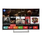 Cửa Hàng Smart Tivi Led Sony 55 Inch Uhd 4K Model 55X8000E S Bạc Hang Phan Phối Chinh Thức Rẻ Nhất