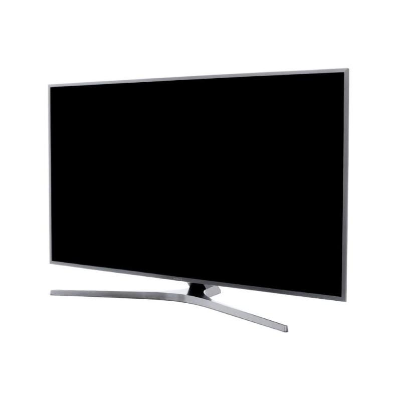 Bảng giá Smart Tivi Samsung 4K 65 inch UA65MU6400