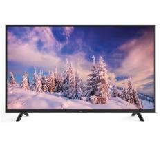 Hình ảnh Smart Tivi TCL 49 inch Full HD – Model L49S62 (Đen) - Hãng phân phối chính thức