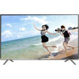 Smart Tivi Tcl 50 Inch 50E5900 4K Uhd Android 5 1 Tcl Chiết Khấu 50