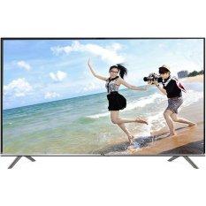 Ôn Tập Smart Tivi Tcl 50 Inch 50E5900 4K Uhd Android 5 1