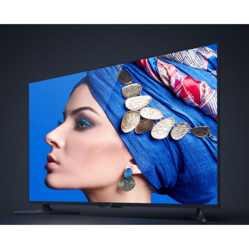 Bảng giá Smart Tivi Xiaomi TV4C 50inch 4k HDR - TV504C