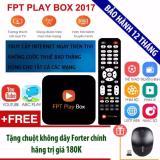 Cửa Hàng Smart Tv Box Fpt Play Box Truyền Hinh Internet Chuột Khong Day Fpt Trong Hồ Chí Minh