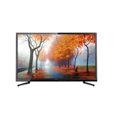 Smart TV Led Arirang 40 inch Full HD - Model AR-4088FS (Đen) - Hãng phân phối chính thức