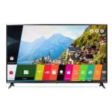 Giá Bán Smart Tv Led Lg 65 Inch Uhd 4K Hdr Model 65Uj632T Đen Hang Phan Phối Chinh Thức Lg Trực Tuyến