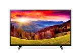 Giá Bán Smart Tv Lg 43 Inch Full Hd Model 43Uj750T Đen Trực Tuyến Hà Nội