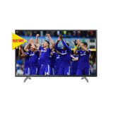 Ôn Tập Smart Tv Panasonic 32 Inch Hd Model Th32Es500V Đen Hang Phan Phối Chinh Thức