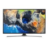 Chiết Khấu Smart Tv Samsung 43 Inch 4K Uhd Model 43Mu6103 Đen Hang Phan Phối Chinh Thức