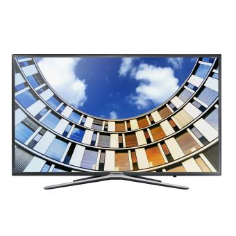Giá Tivi mùa World Cup 2018: Sony Samsung LG TCL Asanzo - 23