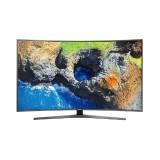 Bán Smart Tv Samsung Man Hinh Cong 4K Uhd 49 Inch Model Ua49Mu6500K Đen Hang Phan Phối Chinh Thức Nguyên