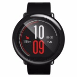 Bán Smartwatch Xiaomi Amazfit Pace Black Hang Phan Phối Chinh Hang Rẻ Trong Vietnam
