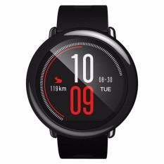 Giá Bán Smartwatch Xiaomi Amazfit Pace Black Hang Phan Phối Chinh Hang Nhãn Hiệu Xiaomi