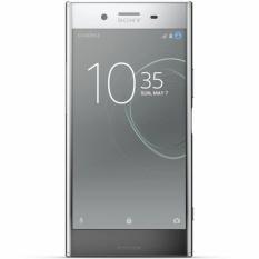 Bán Sony Xperia Xz Premium Bạc Hang Phan Phối Chinh Thức Rẻ Vietnam