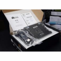 Giá Bán Rẻ Nhất Soundcard Hat Online Xox K10 Tặng Kem Cap Moblie 3 5 3 5Mm 4 Khấc