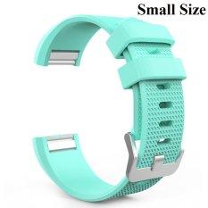 Hình ảnh Sports Silicone Bracelet Strap Band Small Size 5.1