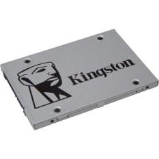 SSD Kingston SSD Now A400 120GB Sata3 2.5