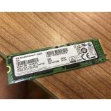 Ssd M2 Pcie Samsung Sm961 Nvme 2280 128Gb Chiết Khấu Hà Nội