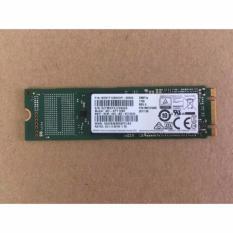Hình ảnh SSD M2 SATA Sam sung CM871a 128GB hàng nhập khẩu no box giá rẻ