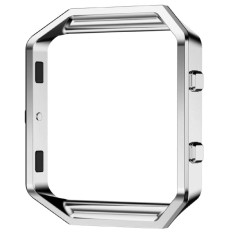 Stainless Steel Metal Silver Replacement Frame Blaze Intl Thinch Chiết Khấu 30