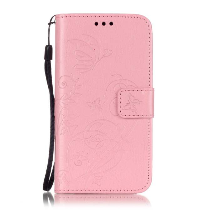 2 in 1 Premium Wallet Folio Flip PU Leather Case Protective Shell Magnetic Detachable Slim Back