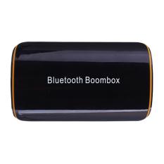 Loa Bluetooth 4 1 Edr Hộp Thu Nhạc Kem Mic And Loa Vakind Chiết Khấu 40