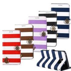 Bán Sọc Nhiều Họa Vi Bao Da Flip Cover Cho Samsung Galaxy Note 5 Mau Xanh Quốc Tế Trực Tuyến Hong Kong Sar China