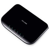 Mua Switch 5 Cổng Gigabit Desktop Tp Link Tl Sg1005D Đen Tp Link Rẻ