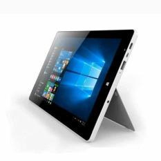 Hình ảnh Tablet 2 in 1 SONQI W888 BlackBook (Vido W10 Elite) + Dán cường lực