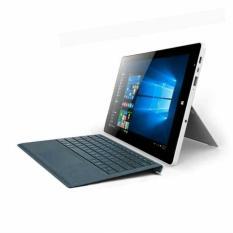 Hình ảnh Tablet 2 in 1 SONQI W888 BlackBook (Vido W10 Elite) Atom X7-8700 / Ram 4G / Rom64G + Tặng dock bàn phím