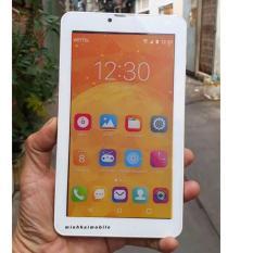 Giá Bán Tablet 7 Inch Epad 7I 2 Sim Nghe Gọi Hang Nhập Khẩu Epic Nguyên