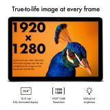 Bán Tablet Chuwi Surbook Mini 2 In 1 Trực Tuyến