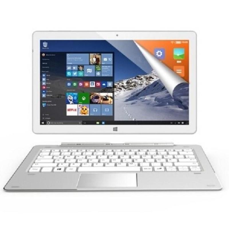 Tablet Cube iwork 10 pro - 2 in 1 + Bộ PK
